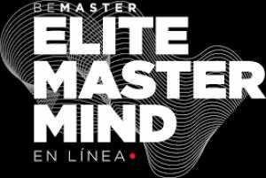 Elite Mastermind 2021 BeMaster
