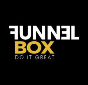 FunnelBox  Laura Blago